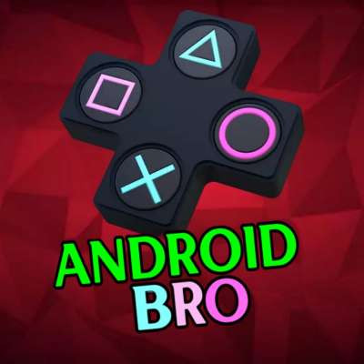Android_Gameplay_BRO