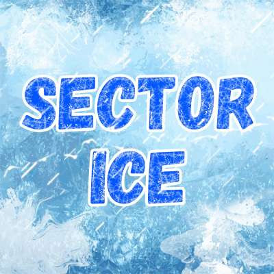 Sector Ice
