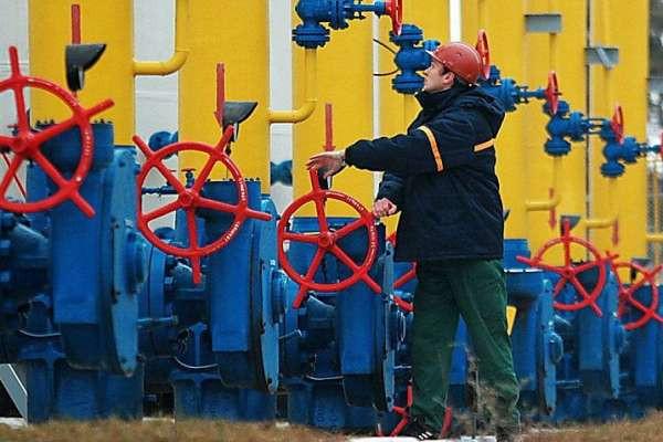 Что означает договорённость России и Украины по газу