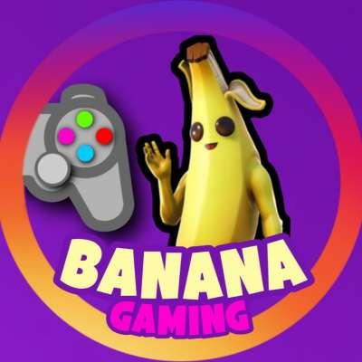 Banana_BRO_Gaming
